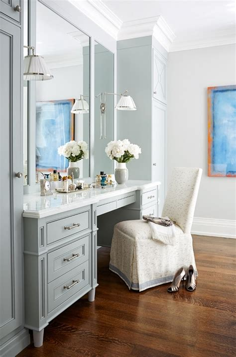 Who Makes Up The Cabinet by Interior Design Ideas Home Bunch Interior Design Ideas