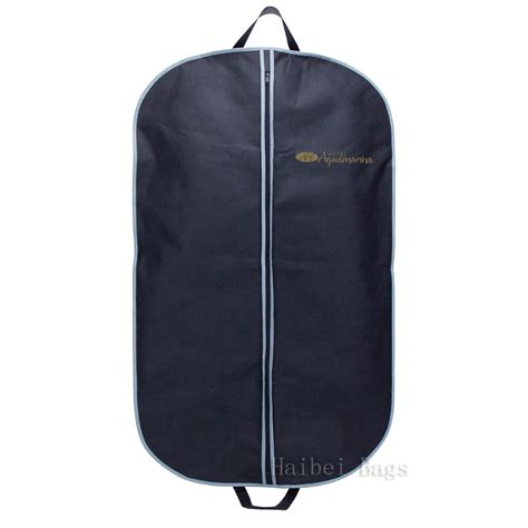 Cover Bag china pp suit bag non woven garment bag dress cover bag hbga 51 photos pictures made in