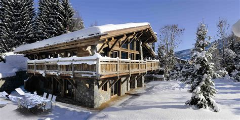 Mountain Chalet House Plans Chalet Style Homes Floor Plans Swiss Chalet Style Home