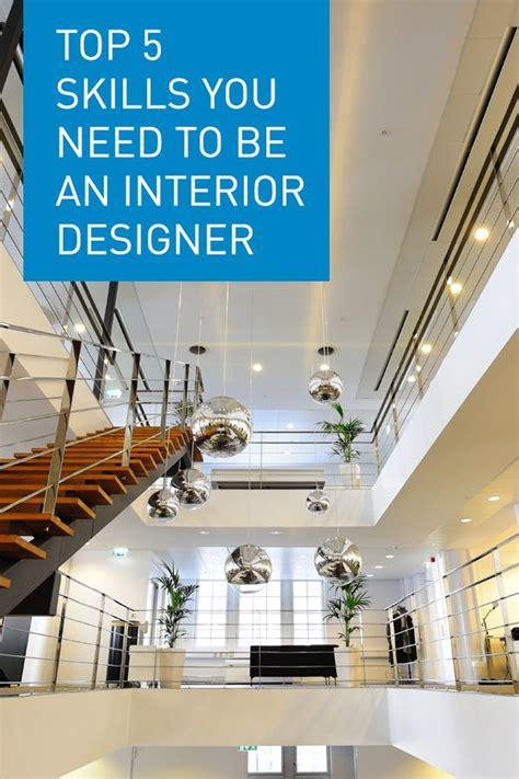 the 25 best interior design courses online ideas on