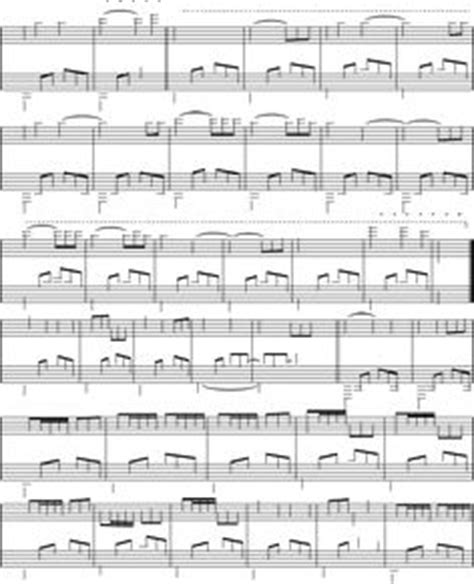 theme music inception inception amazing piano song updated musescore