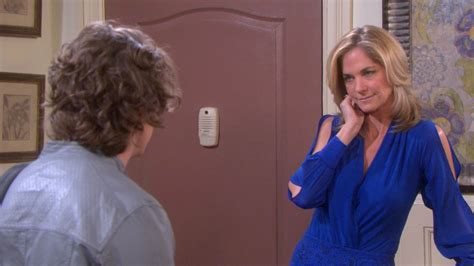 hope brady days of our lives 2015 thursday 05 07 15 episodes days of our lives nbc