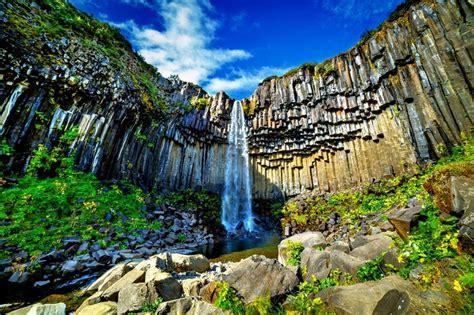 places  visit  iceland