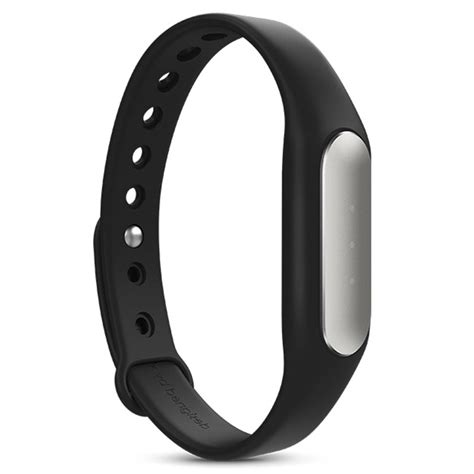 xiaomi mi band smart fitness tracker sleep monitor