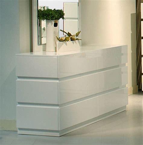 Dressers Modern by Dressers Turkey Furniture