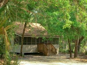 Cabins In Florida by Cabins In Florida State Parks Things To Do Places To Go