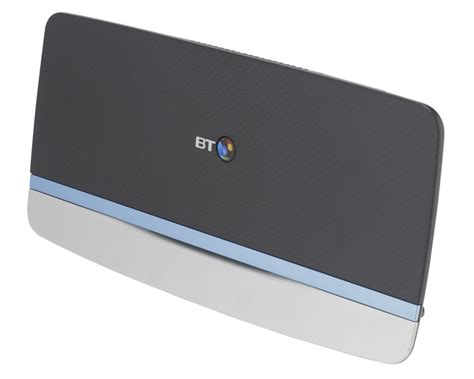 bt home hub 5 review expert reviews