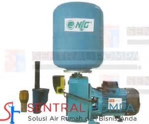 pompa air jet 370 york italy jual mesin pompa air pompa air murah by sentralpompa