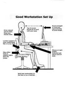 workstation assessment template dse assessment service teletravail