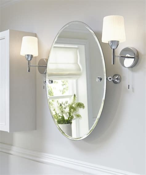 mirror design ideas foremost tile collection of bathroom