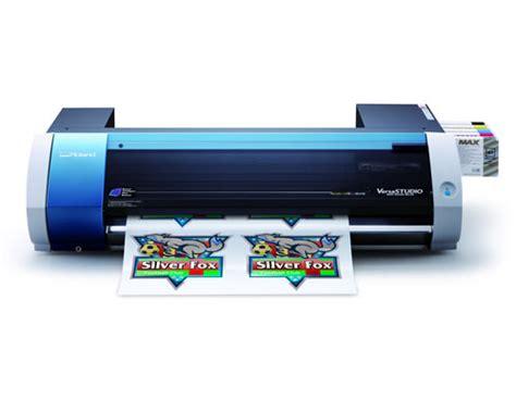 tradeguide24 roland versastudio bn 20 printer cutter