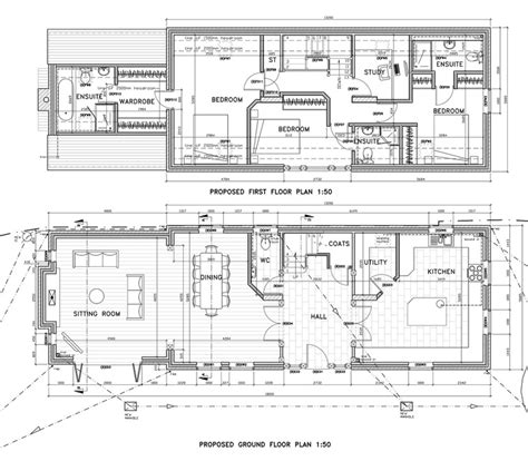 Barn Conversion Floor Plans by 97 Best Images About Barn Conversions On Pinterest Barn