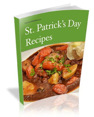 the pub cookbook authentic recipes from ireland books cookbook quality cookbooks recipes for every