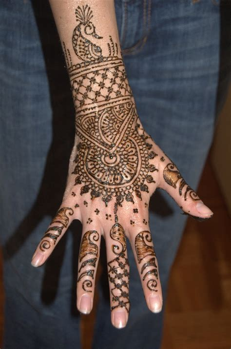 pakistani mehndi designs  eid beautifull  latest