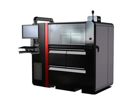 3d industrial printer ceramic 3d printer for industrial use v6000 prodways