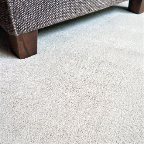 wine stain on rug remove wine stains from carpet popsugar smart living