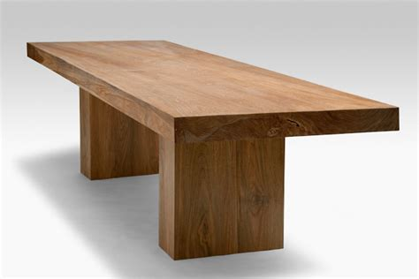large table chista furniture large tables kyla table