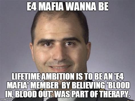 Mafia Meme - 299 best corporate holme images on pinterest public