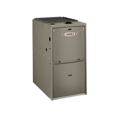 lennox gas lennox ml193 gas furnace cambridge heating and cooling
