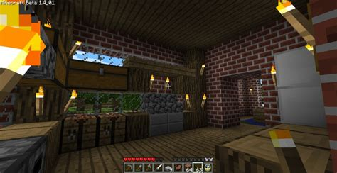 minecraft stone brick house designs minecraft stone and brick house build ideas 8 minecraft house design