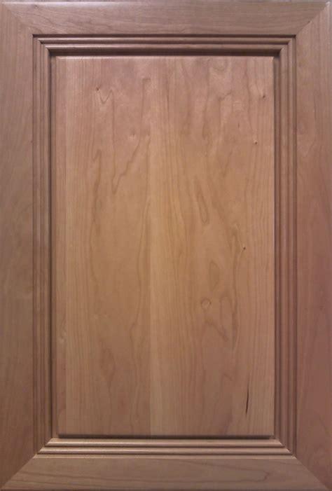 fallbrook raised panel cabinet door  square style