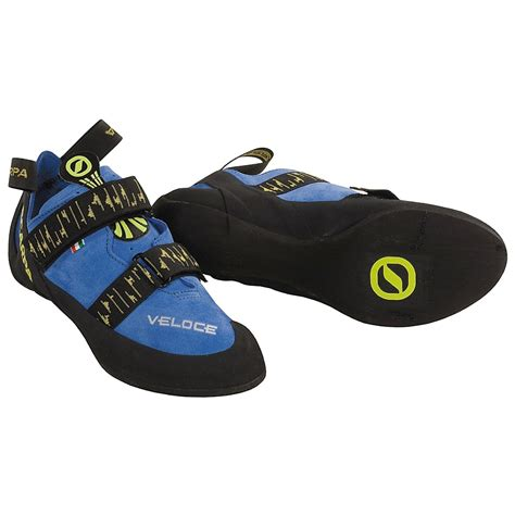 cing shoes for scarpa climbing shoes review 28 images rock climbing