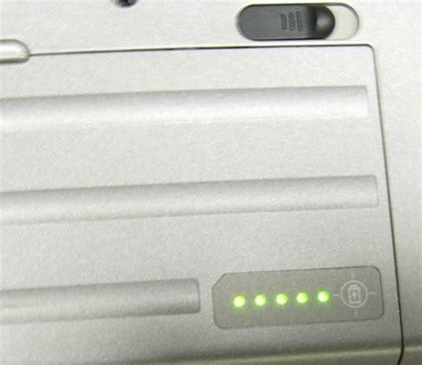 reset dell laptop battery meter d620 fingerprint reader driver onestopaktiv