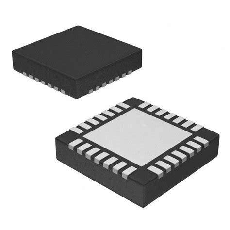 integrated circuits division mx879r ixys integrated circuits division integrated circuits ics digikey