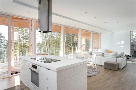 ek home interiors design helsinki ek home interiors design helsinki 28 images design of a luxury log home design log house