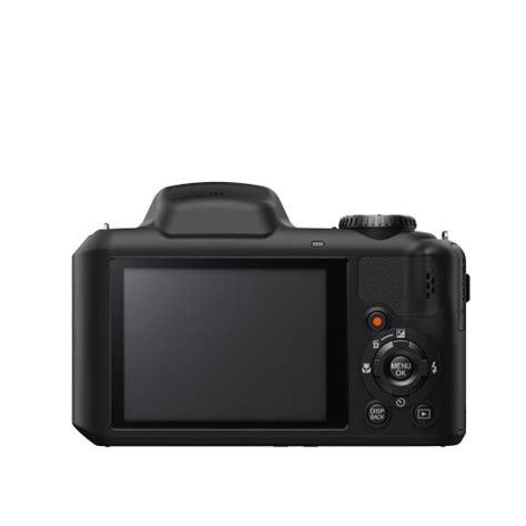 fujifilm finepix s8600 digital fujifilm finepix s8600 fotocamera digitale 16 megapixel