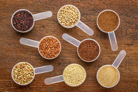 whole grains meaning in secrets of grains the whole u
