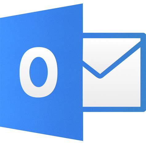 Home Office Inspiration by Outlook Com Gadgetfreak Not Just Tech
