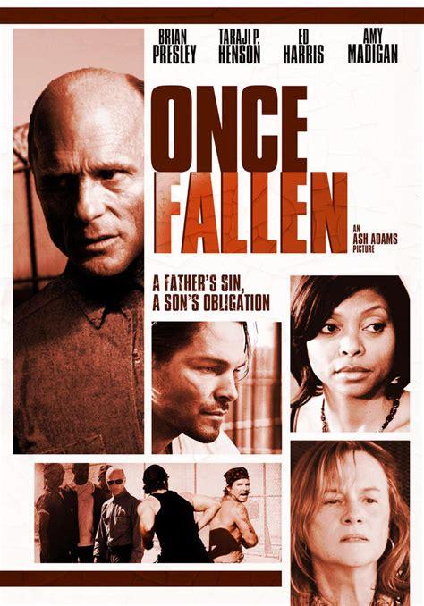 film once fallen once fallen picture 2