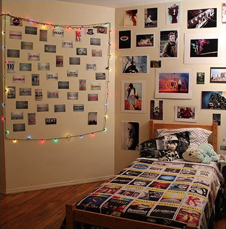 broadway themed bedroom 25 best ideas about broadway themed room on pinterest