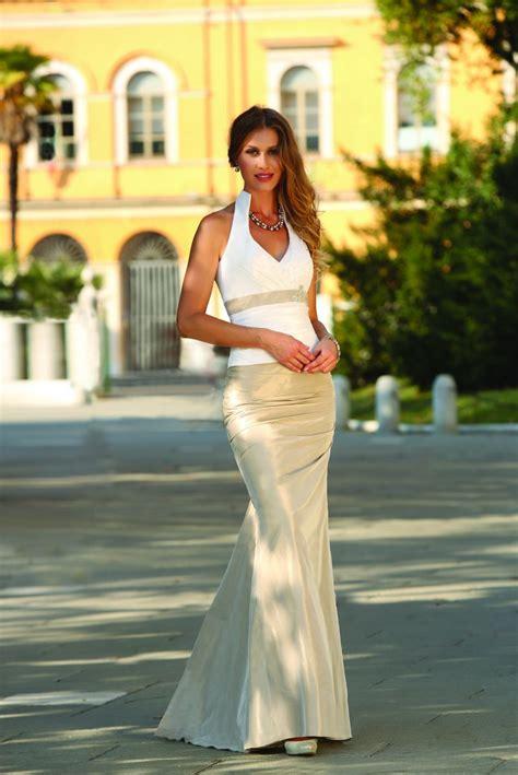 bruidsmeiden jurk met jasje home assepoester