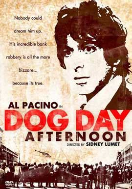 filme schauen dog day afternoon dog day afternoon movie posters from movie poster shop