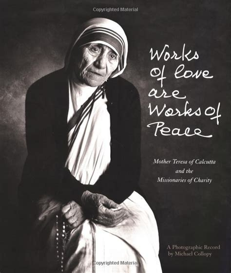 mother teresa catholic biography 146 best images about quotes on pinterest 2 corinthians