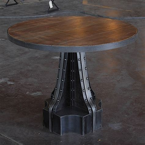 günstige couches m 246 bel vintage industrial m 246 bel vintage industrial