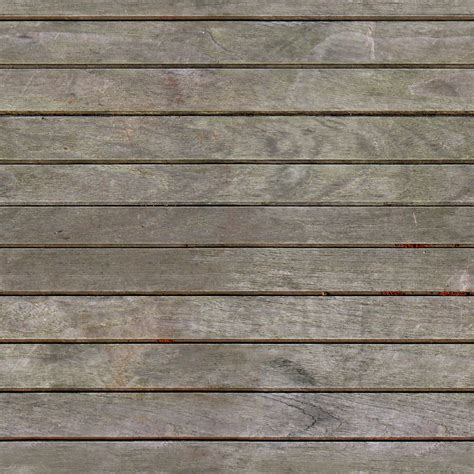 wood exterior  planks seamless  tileable high res