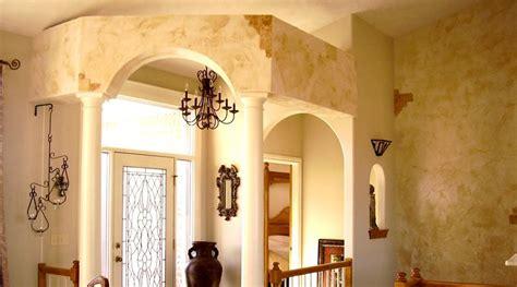 tecniche di pittura murale per interni pittura per interni verniciare tipologie di pittura