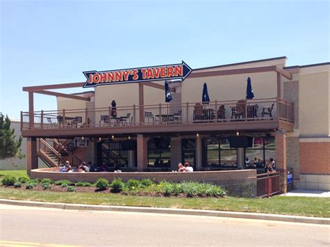Patio Kansas City 5 Kansas City Patios That Are Calling Your Name Kc Homes