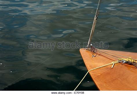 thames clipper adele forestay stock photos forestay stock images alamy