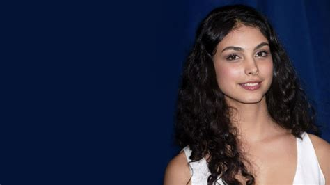 Best Morena Baccarin Teenager Wallpapers Backgrounds | morena baccarin wallpapers high quality download