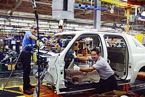 Mba In Automobile Industry by Industries In Coimbatore Industrial Sector In Coimbatore