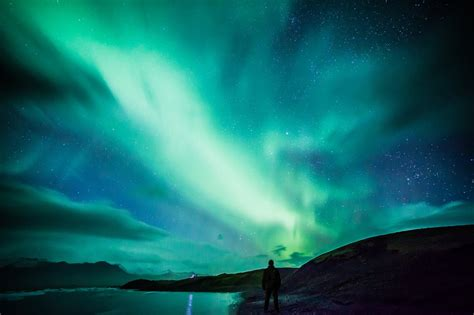 where to stay to see the northern lights where to stay to see the northern lights on a budget