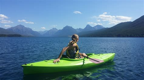 boating and outdoors free images water outdoor girl woman sport boat