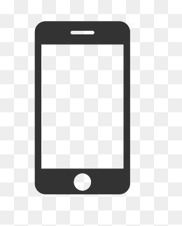 Phone Template Png Images Vectors And Psd Files Free Download On Pngtree Phone Template Maker