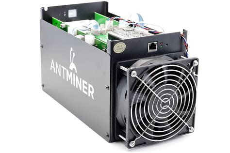 bitcoin hardware bitmain antminer s5 review is it profitable to buy