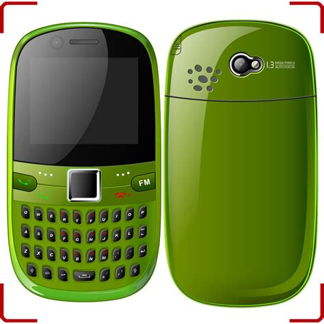 mobile qwerty keypad china qwerty keypad dual sim tv mobile phone t001