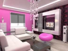 bedroom purple colour schemes modern design: raznobojan dnevni boravak mojstannet jpg raznobojan dnevni boravak mojstannet